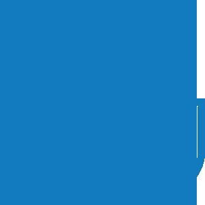 Ícone-Certificado-ISO-2018