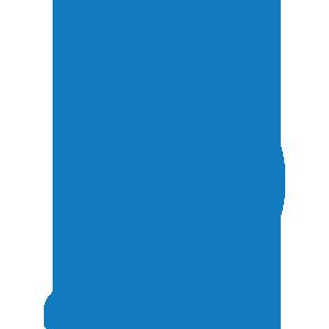Ícone-Laboratório-de-Análises